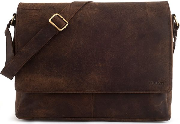 Messenger bags best Christmas presents for boyfriend