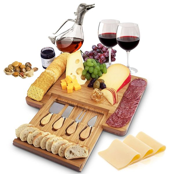 Cheese Board Ideas Pictures: Gifts For Couples, Best Present Ideas For Couples