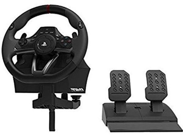 PCGame Racing Wheel