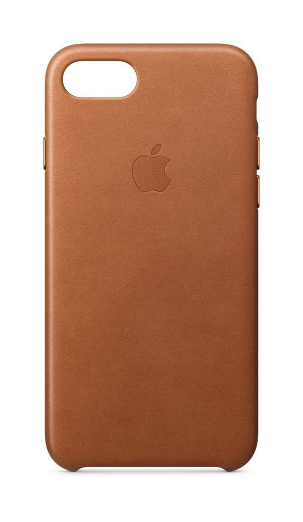 Apple iPhone 87 Leather Case