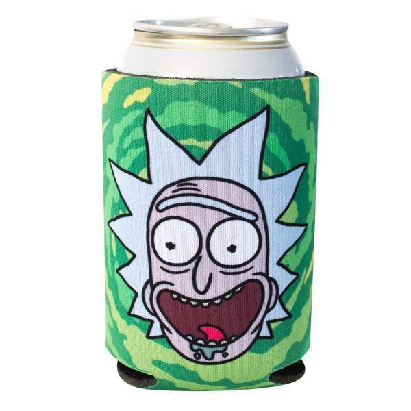 Rick and Morty accessories gift ideas 5