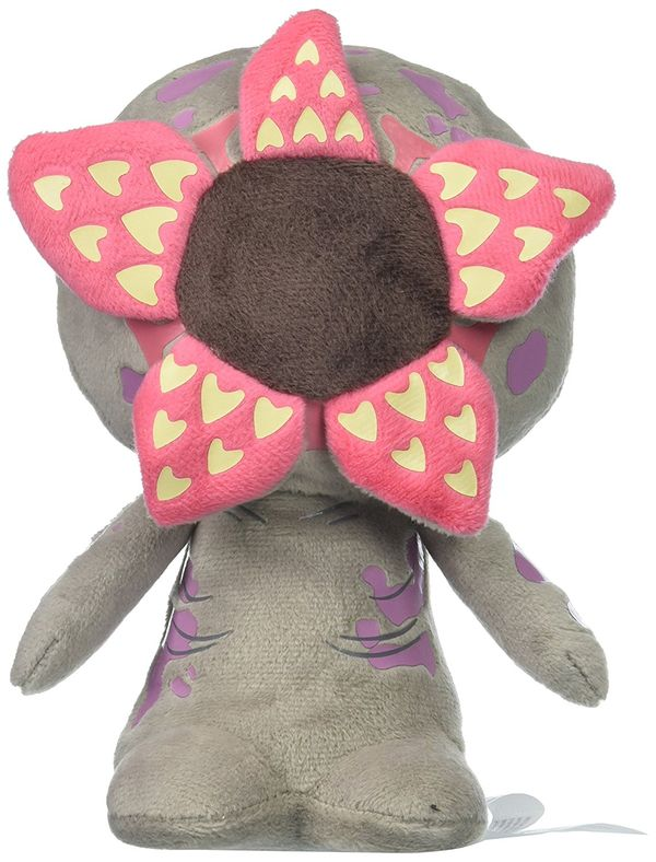 Funko Supercute Plush Stranger ThingsDemogorgon
