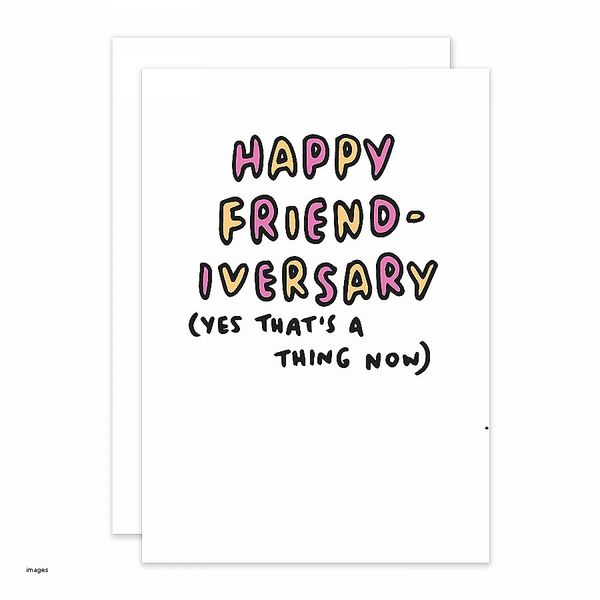 Cute Photos for a Friend to Use on Anniversary Day 4