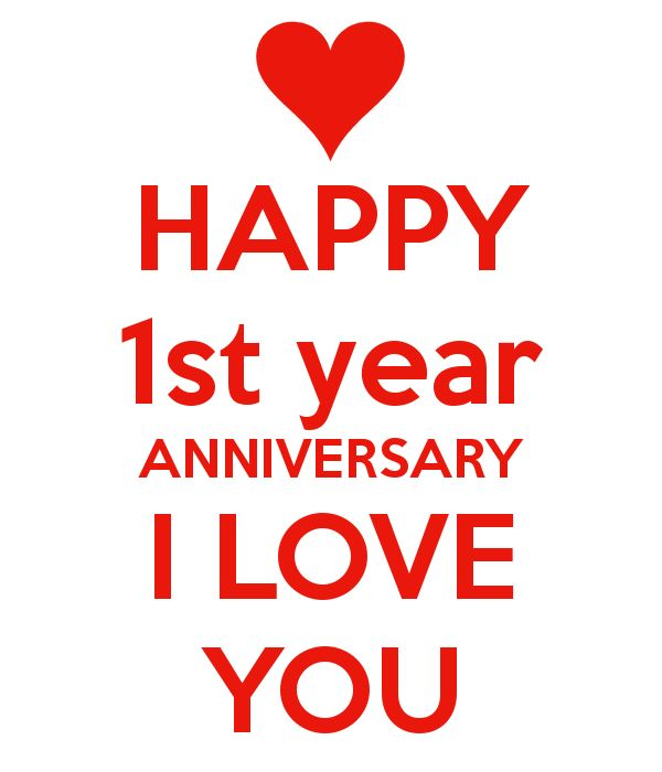 Free Images of Happy Anniversary Congratulations for Him 4