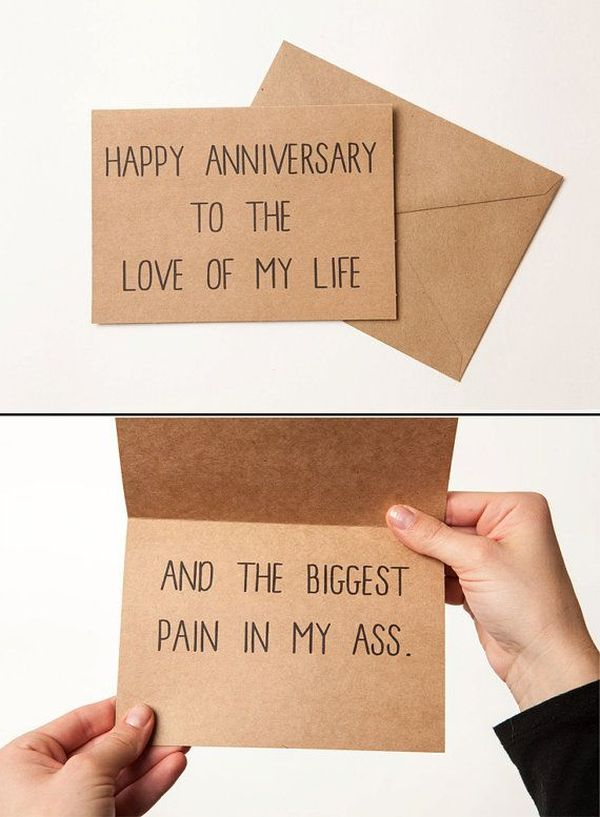 Free Images of Happy Anniversary Congratulations for Him 5